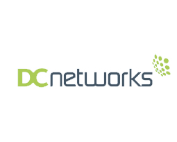 dcnetworks