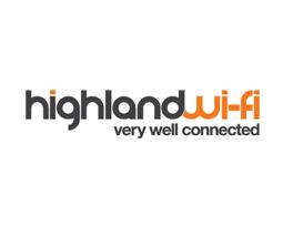 highlandwifi