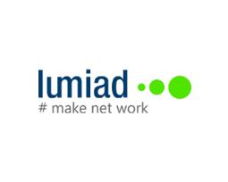 lumiad