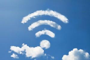 wifi-600x403