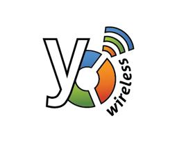 yowireless
