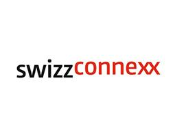 swizzconexx
