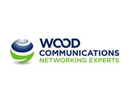 woodcommunications