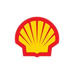 shelllogo copy